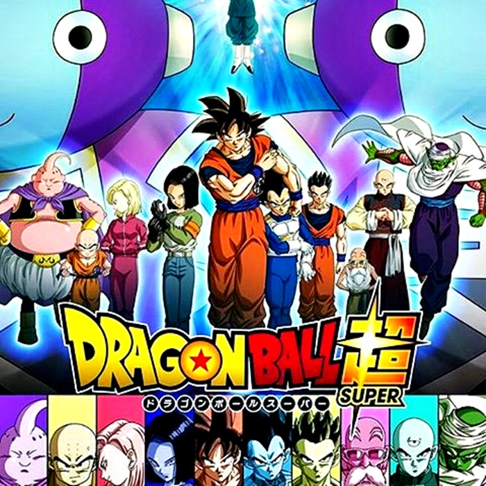 personajes-de-dragon-ball-13