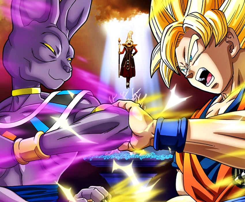 personajes-de-dragon-ball-z-21