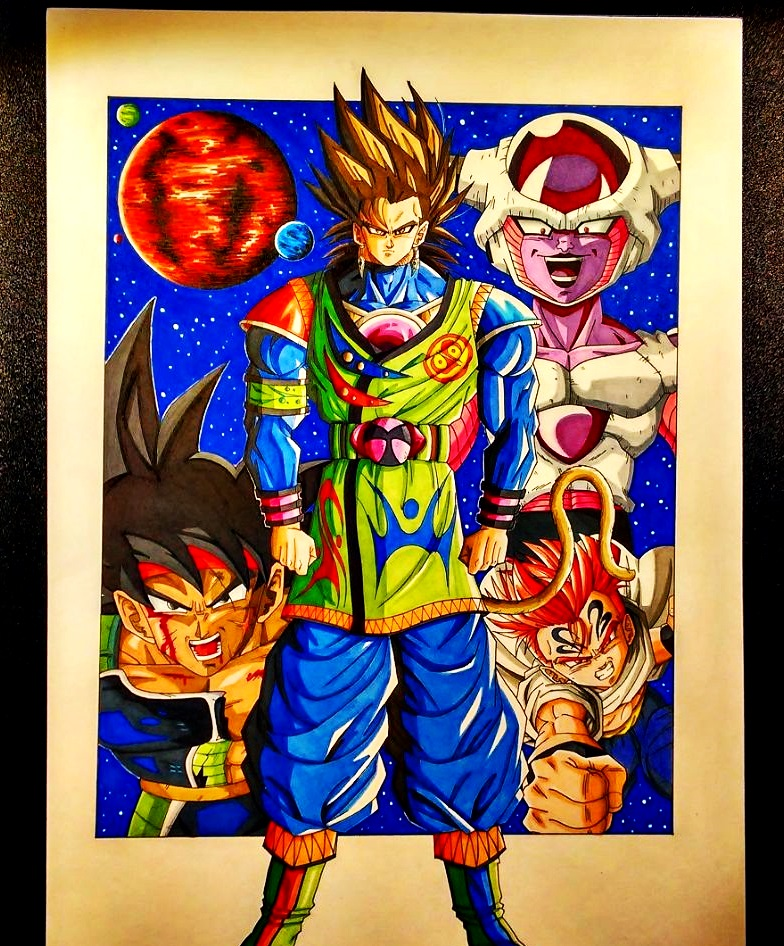 personajes-de-dragon-ball-18