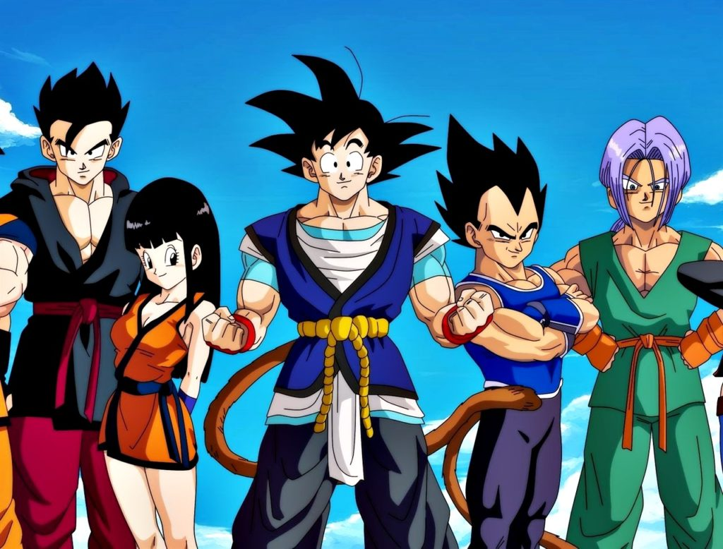 personajes-de-dragon-ball-z-22