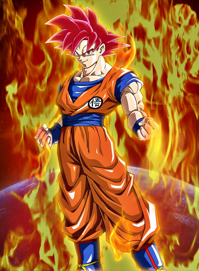 personajes-de-dragon-ball-z-19