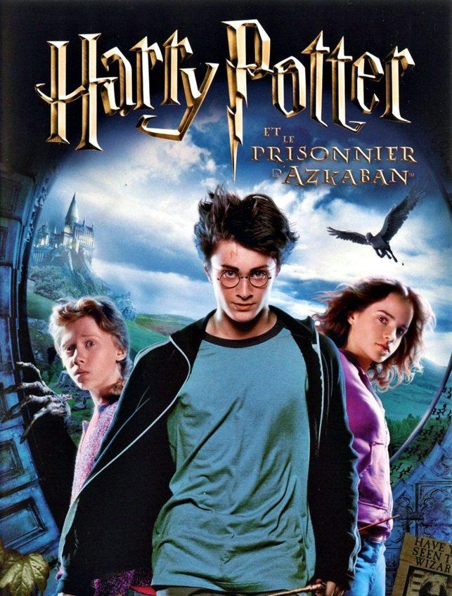personajes-de-harry-potter-10