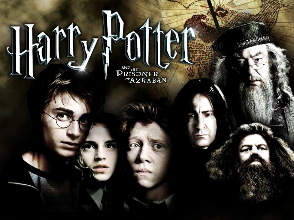 personajes-de-harry-potter-09