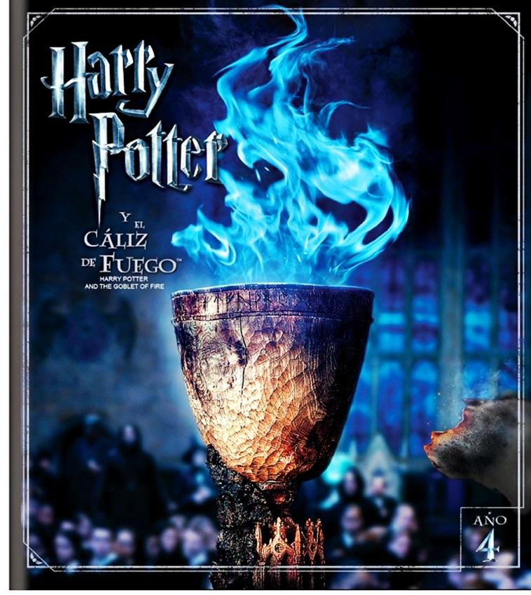 personajes-de-harry-potter-11