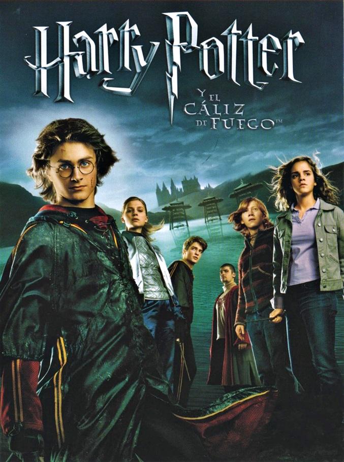 personajes-de-harry-potter-13