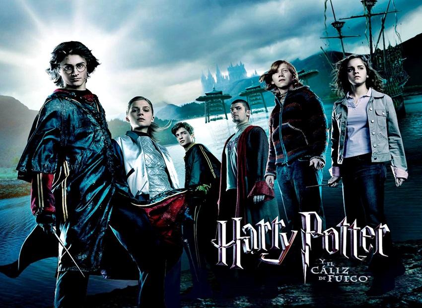 personajes-de-harry-potter-14