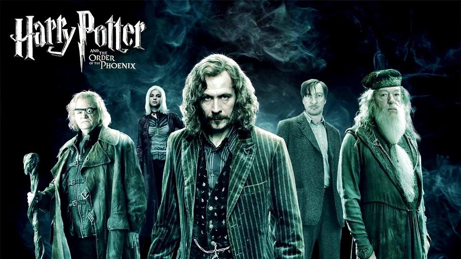 personajes-de-harry-potter-15