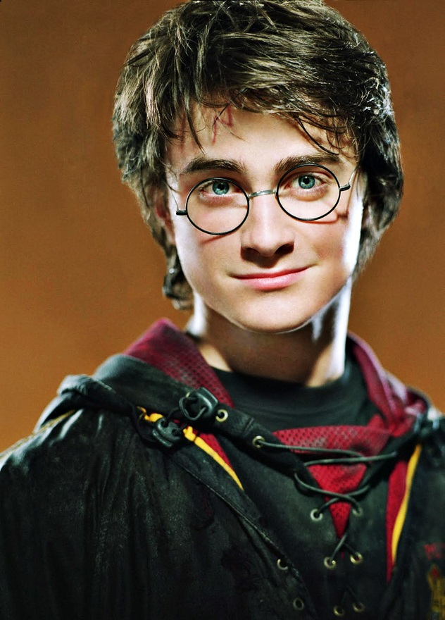 personajes-de-harry-potter-21