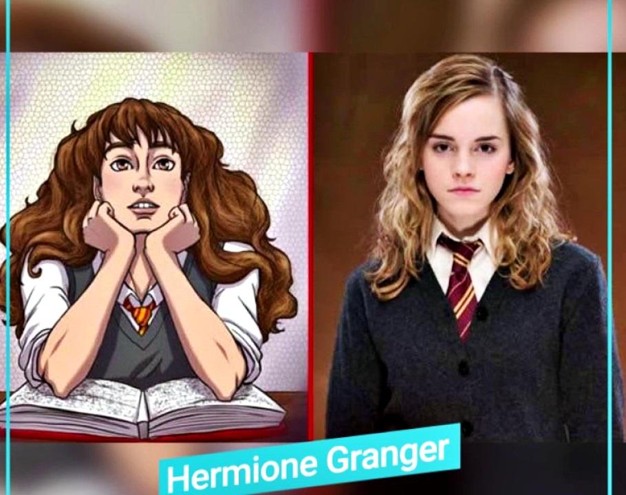 personajes-de-harry-potter-21
