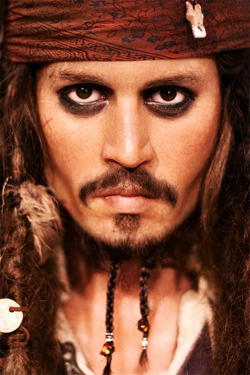 Jack Sparrow-1