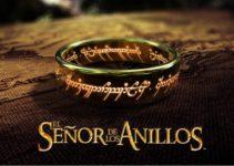 personajes del señor de los anillos-1