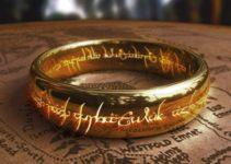personajes del señor de los anillos