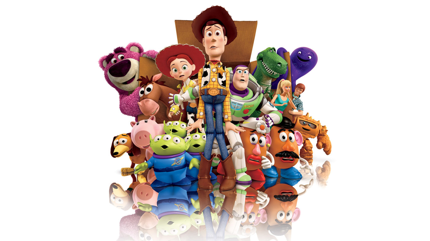 toy story-1