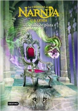Narnia 2: libro, personajes, doblaje y más