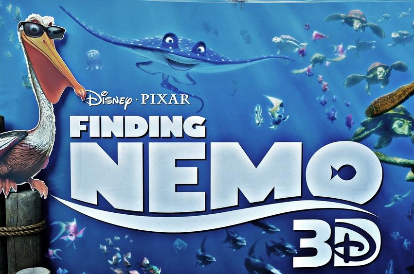 buscando-a-nemo-46