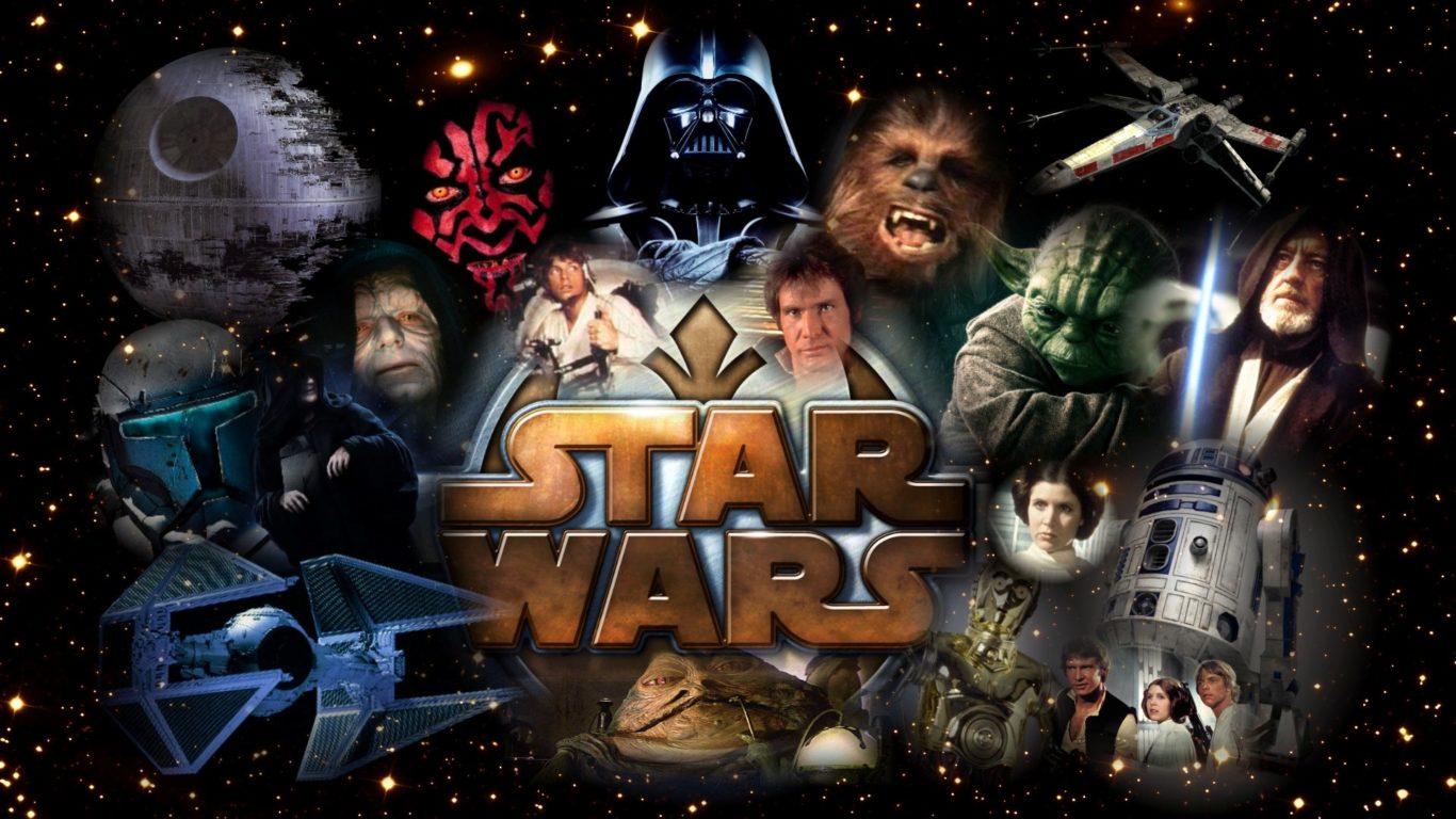 star ward