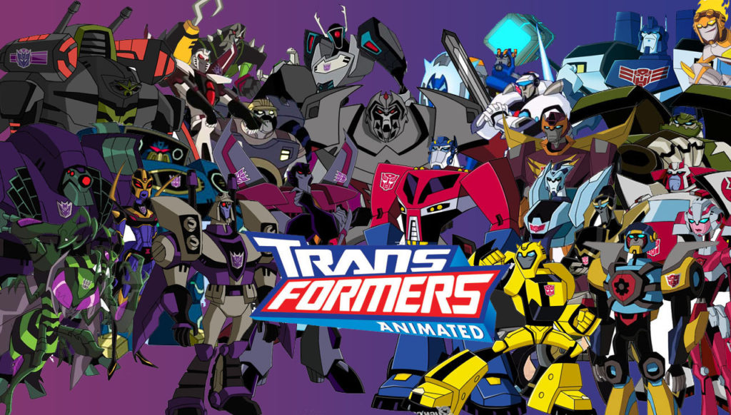 Transformers_animated