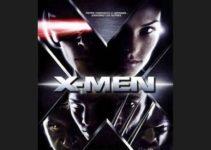 X-Men la pelicula-1
