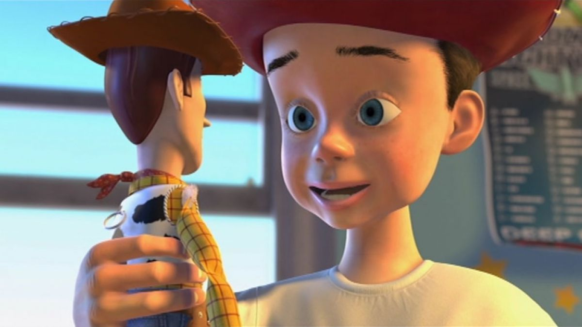 toy story 1-12