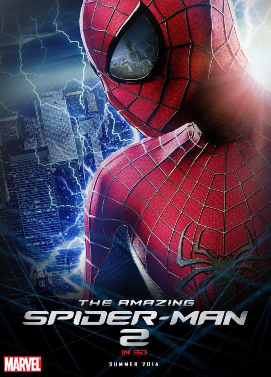 Spider Man 2: Sinopsis, actores, personajes, críticas y mucho más