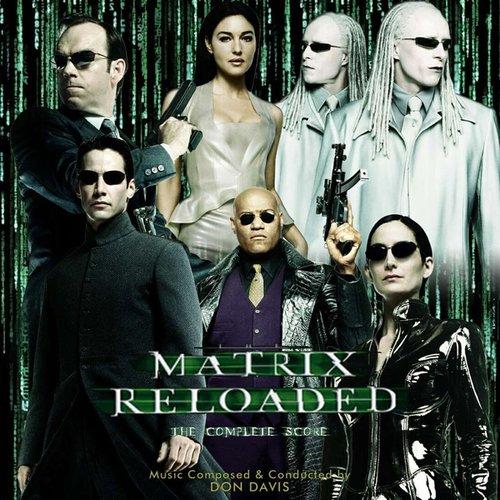 Matrix Reloaded: Sinopsis, actores, argumento, doblaje y más