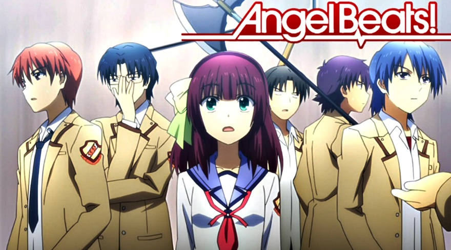 angel-beats-01