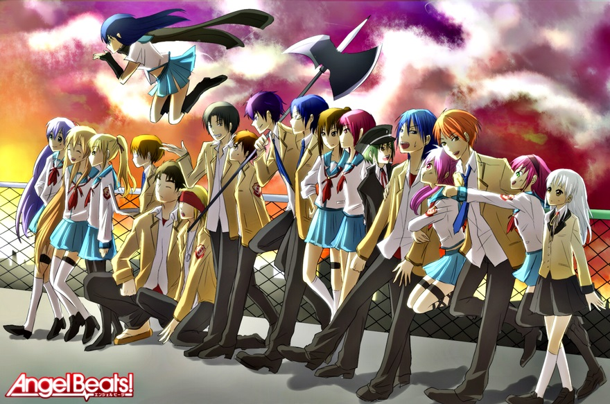 angel-beats-02