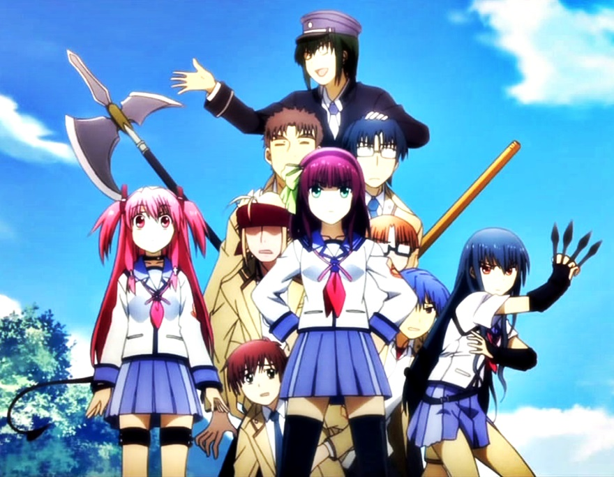 angel-beats-04