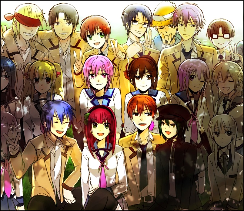 angel-beats-07