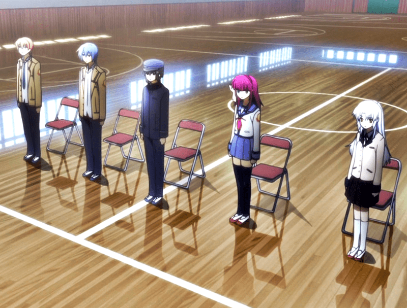 angel-beats-08