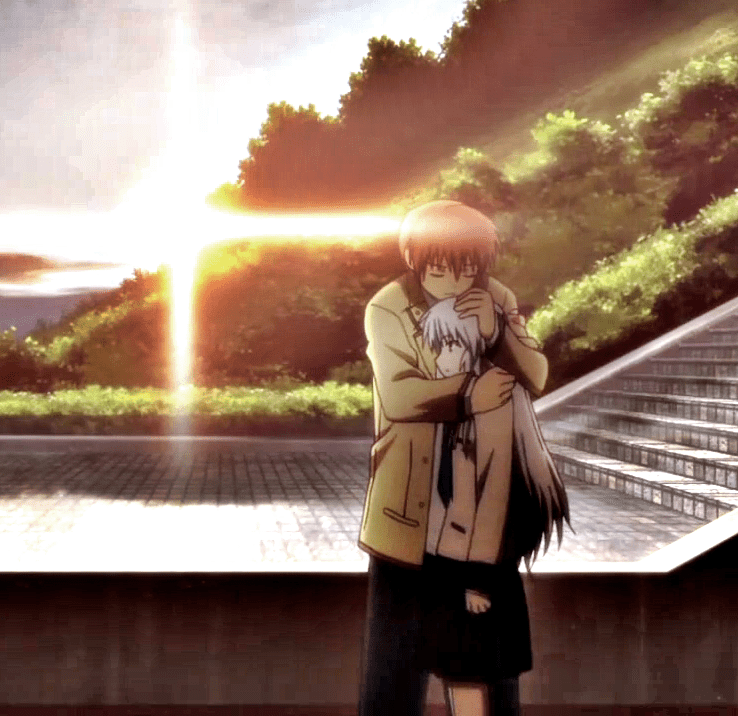 angel-beats-21
