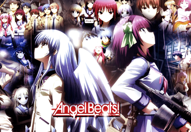 angel-beats-03
