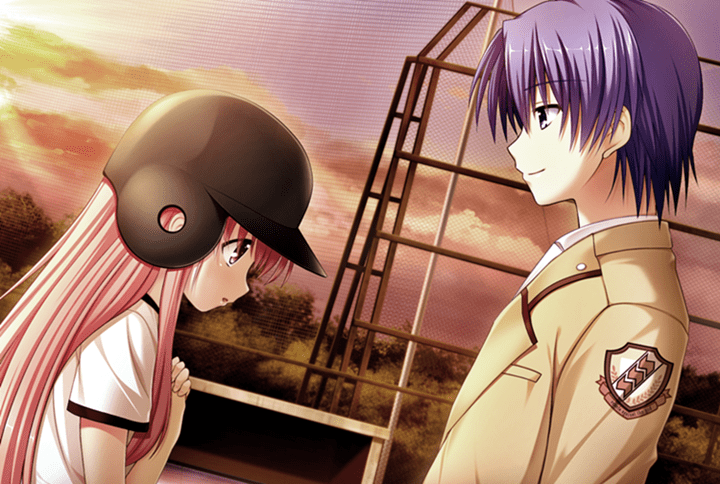 angel-beats-16