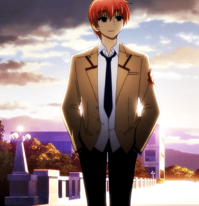 angel-beats-17