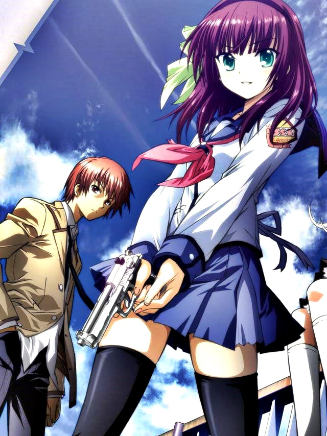 angel-beats-24