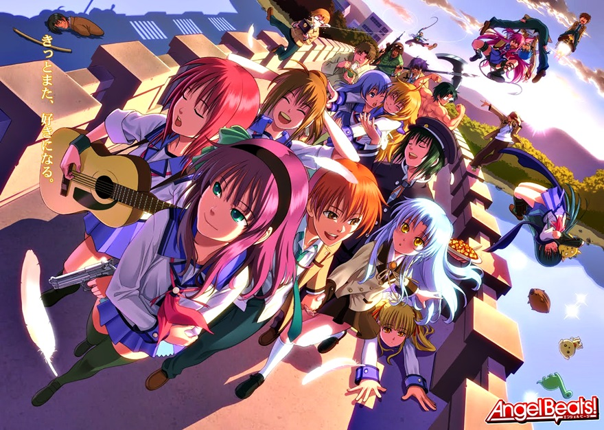 angel-beats-39