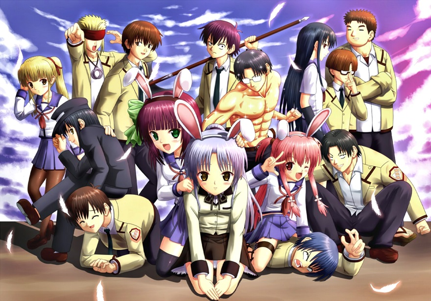 angel-beats-38