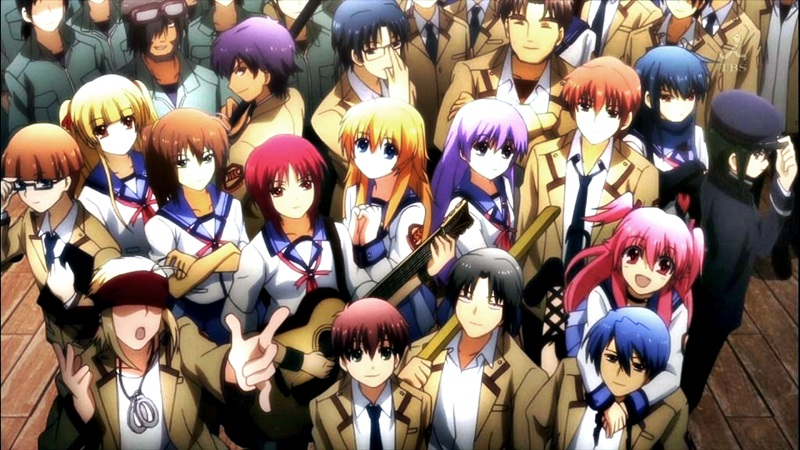 angel-beats-42