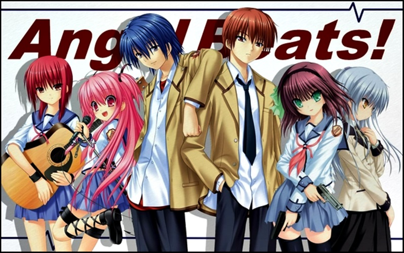 angel-beats-43