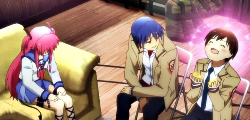 angel-beats-49