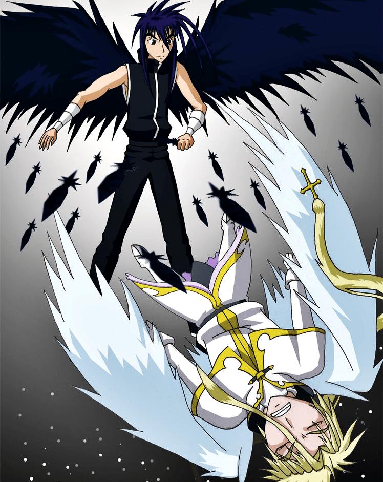 dn-angel-02