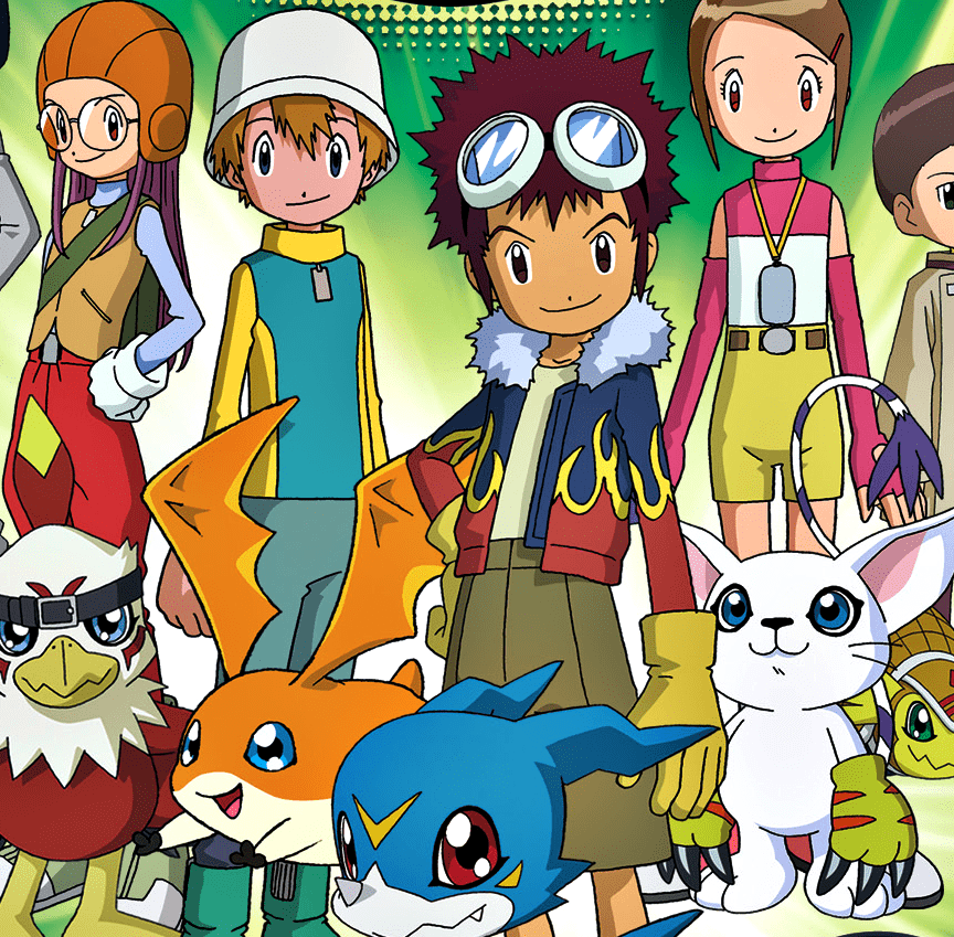 digimon-adventure-02-03