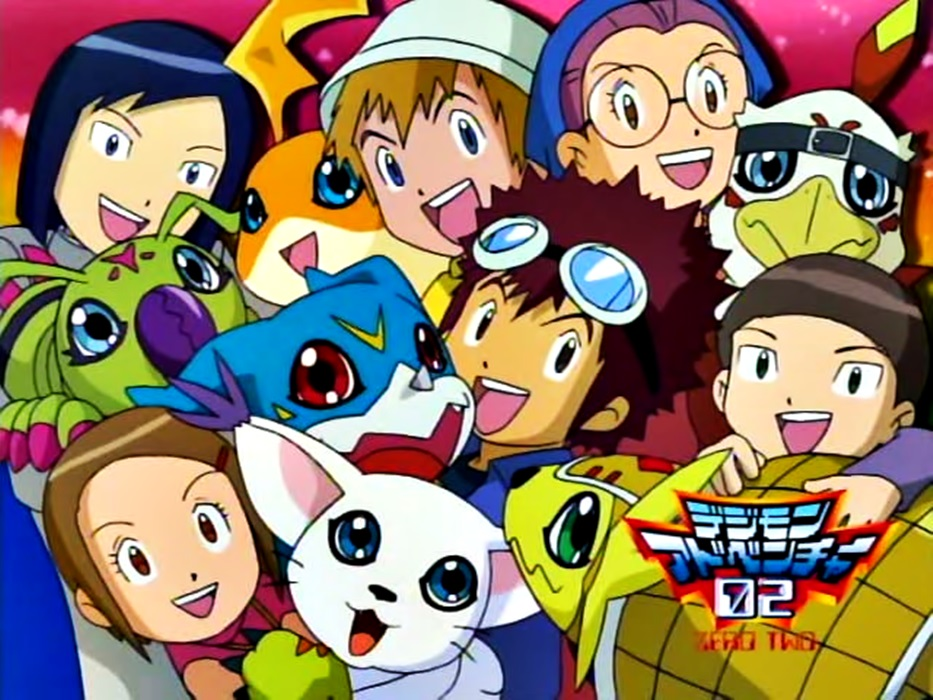 digimon-adventure-02-01