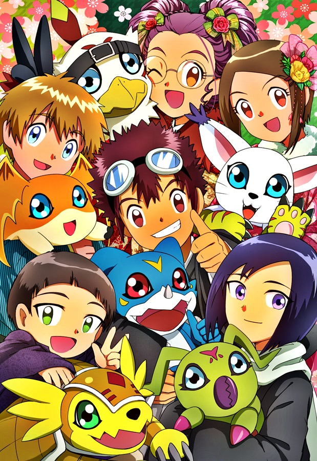 digimon-adventure-02-10