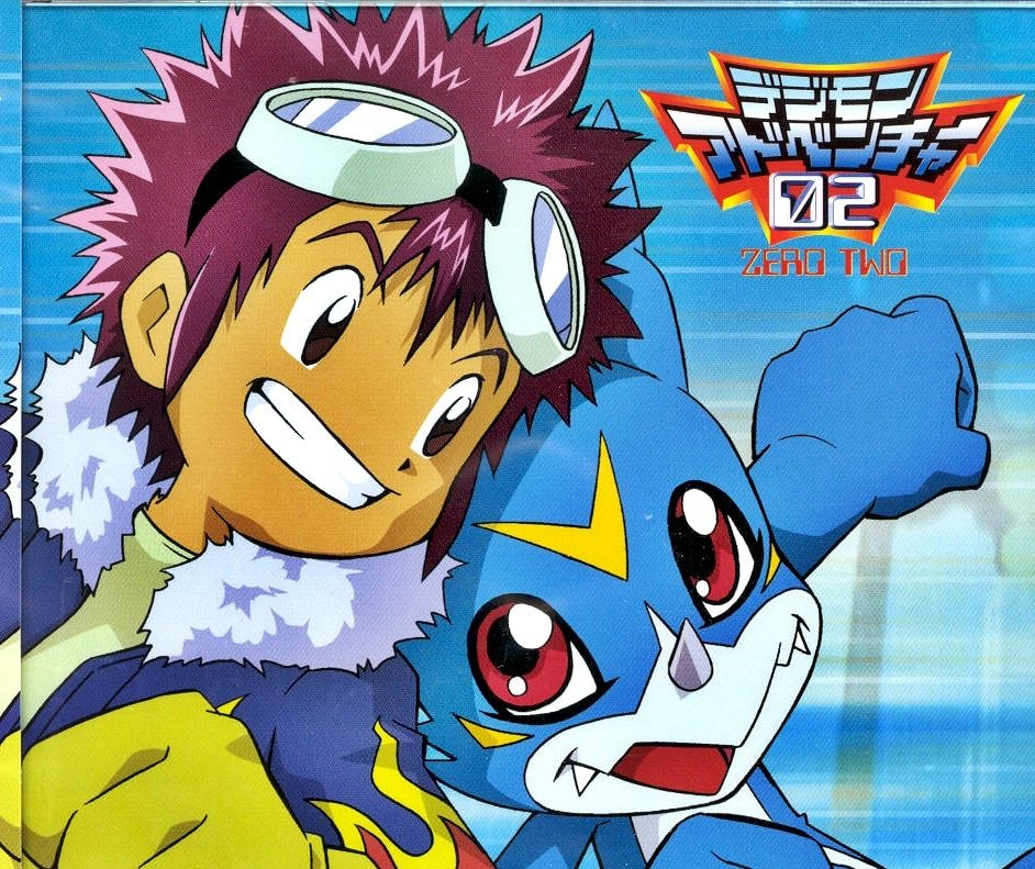 digimon-adventure-02-04
