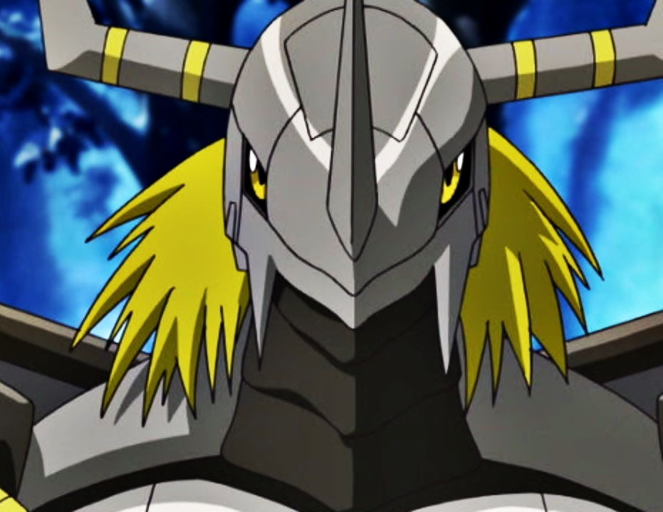 digimon-adventure-02-08