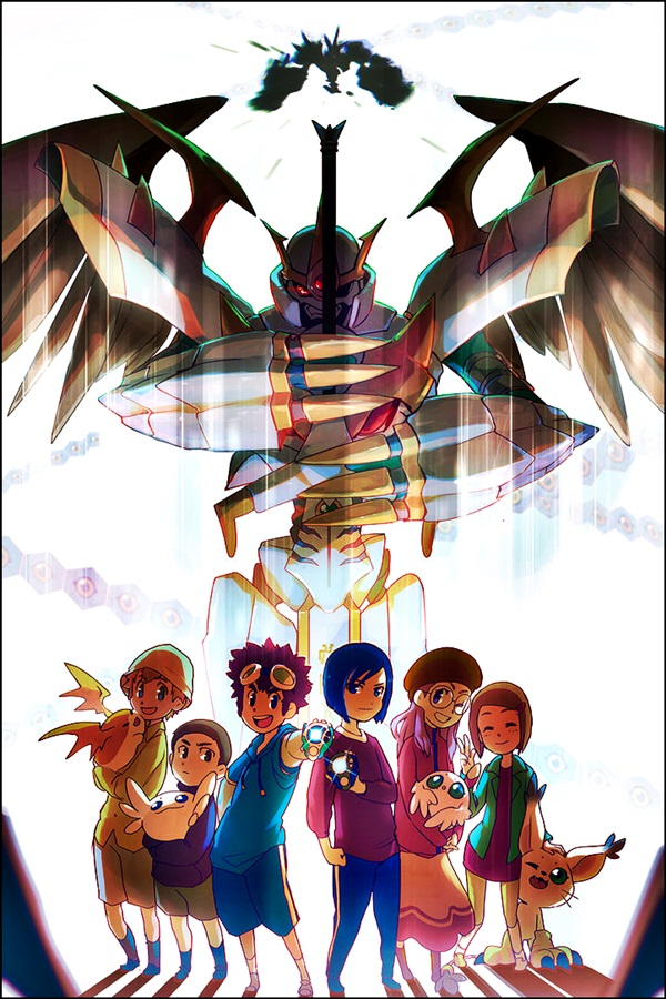 digimon-adventure-02-18