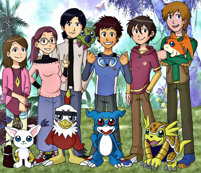 digimon-adventure-02-20