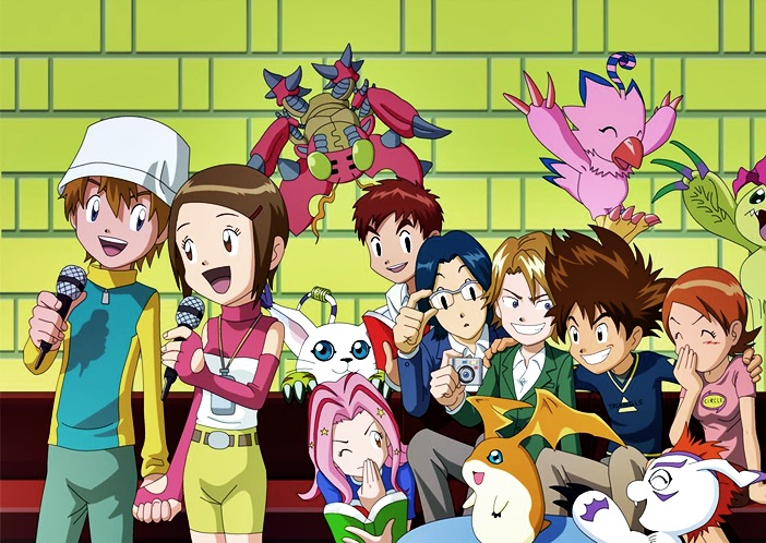 digimon-adventure-02-21