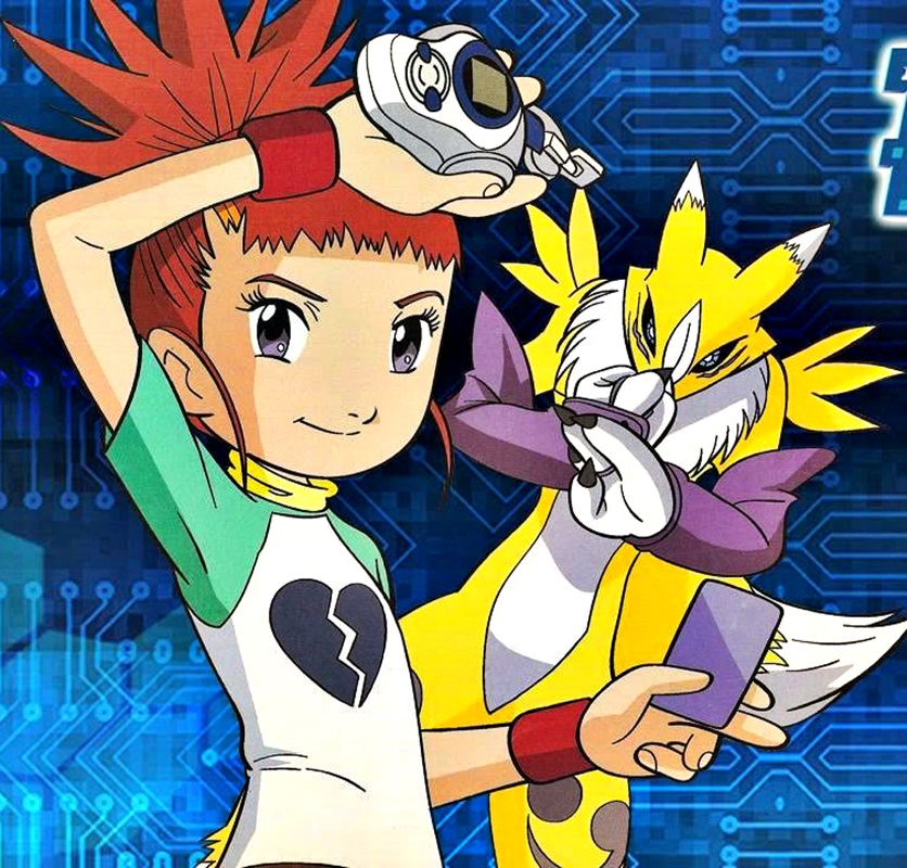 digimon-tamers-24